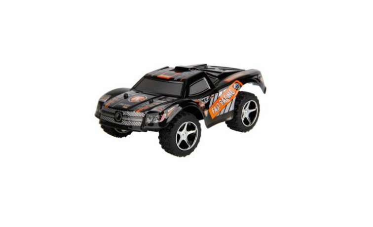 Wltoys L939 2.4GHz 5 CH High-speed RC Car