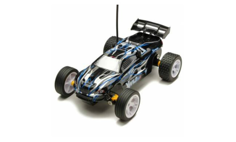 WINYEA W3655 RC Car Random Color