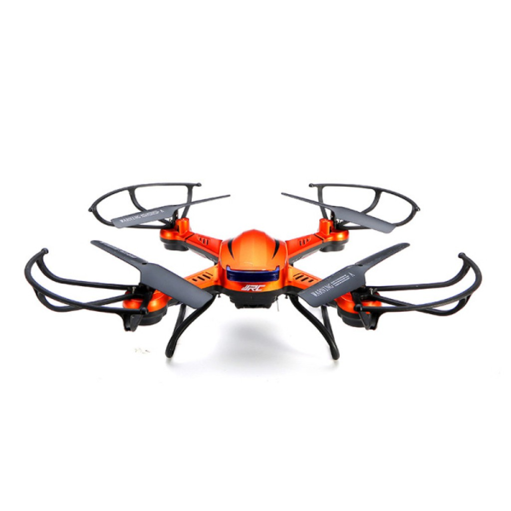 rc-quadcopters-JJRC H12W Wifi FPV RC Quadcopter-JJRC H12W Wifi FPV With 720P Camera Headless Mode One Key Return RC Quadcopter 1024x1024