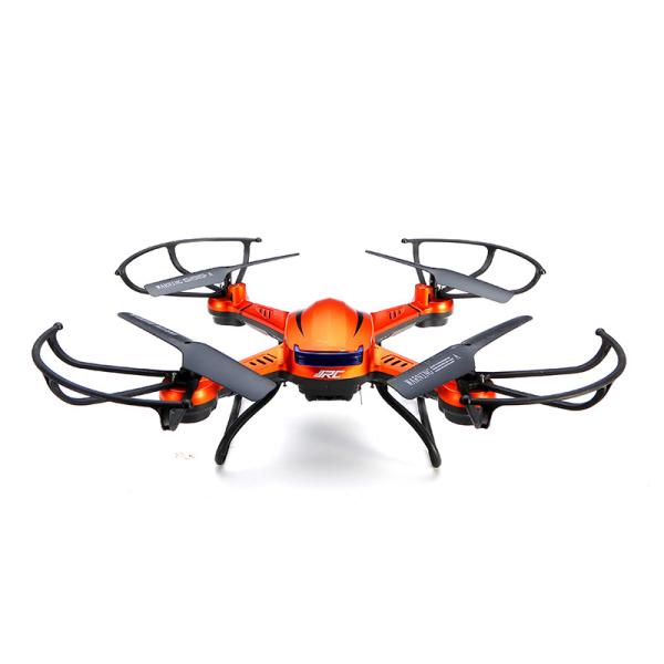 JJRC H12W Wifi FPV RC Quadcopter