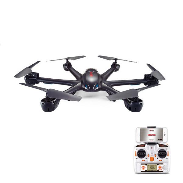 MJX X600 X-SERIES RC Hexacopter