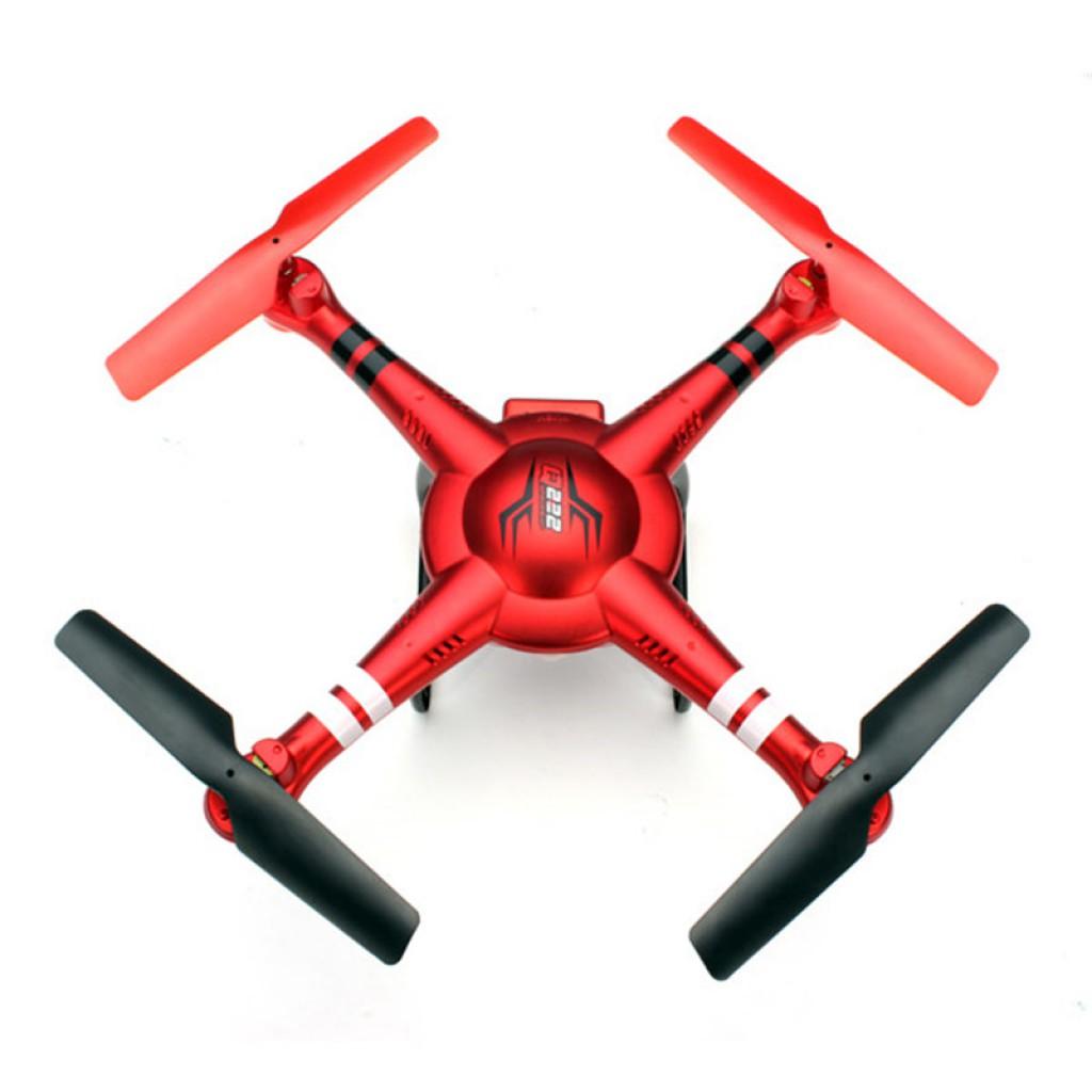 rc-quadcopters-Wltoys Q222g FPV RC Quadcopter RTF-Wltoys Q222g FPV 720P Camera Air Pressure Hovering Set High RC Quadcopter RTF 1024x1024