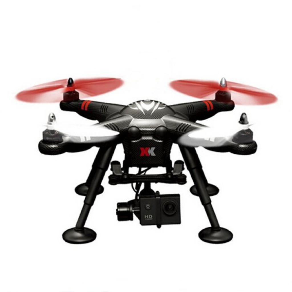 rc-quadcopters-XK DETECT X380 RC Quadcopter-XK DETECT X380 X380 A X380 B X380 C GPS 2.4G 1080P HD RC Quadcopter RTF 1024x1024