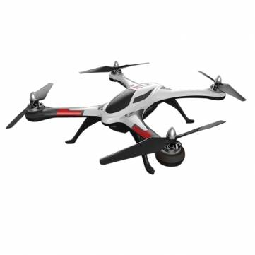 XK STUNT X350 RC Quadcopter Air Dancer Aircraft