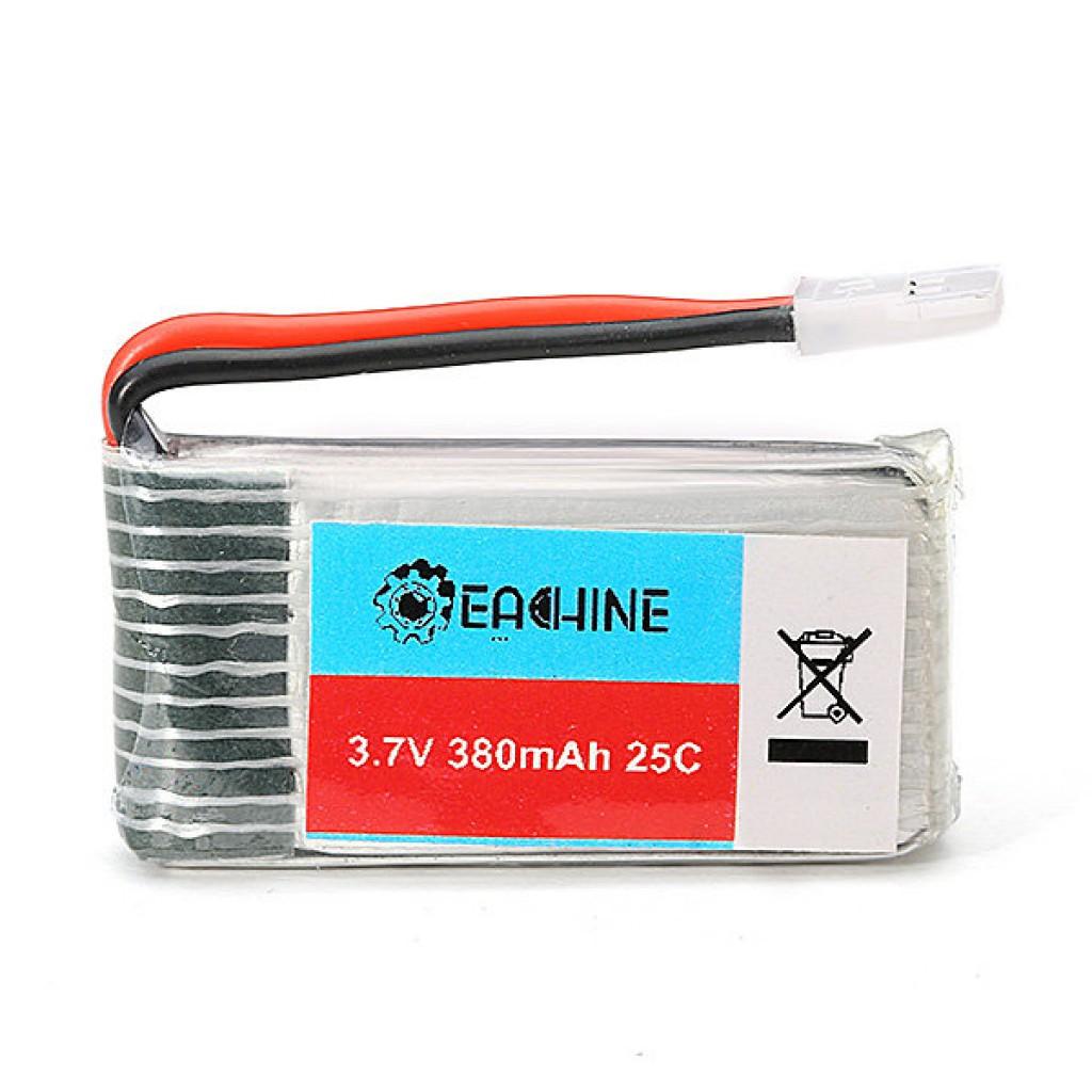 batteries-Battery for Eachine E20 Hubsan H107L H107C H107D JJRC H6D H6C-080efa85 c9a2 1167 1fa2 e1335591a3b4 1024x1024