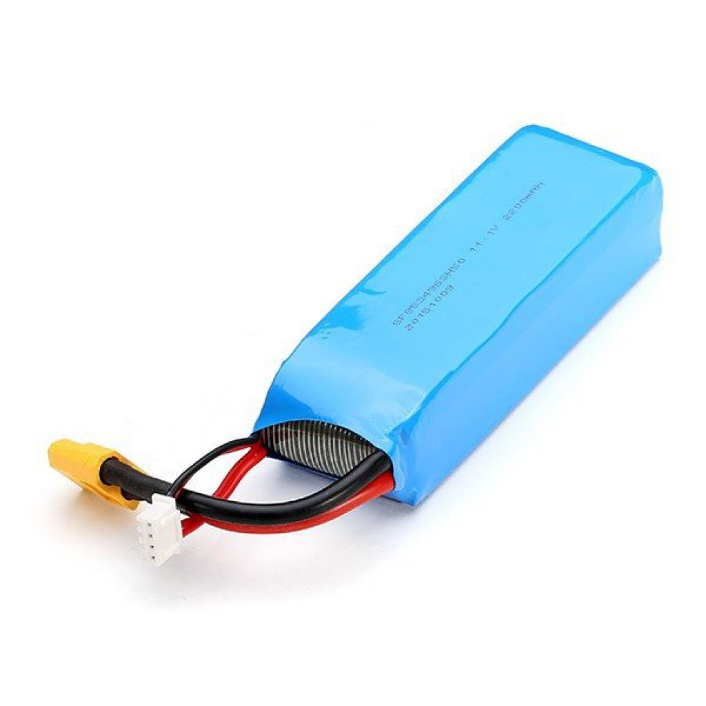 batteries-XK STUNT X350 RC Quadcopter Battery-0c1ce9bf 4b08 6363 d4f5 42ce65219657 1024x1024