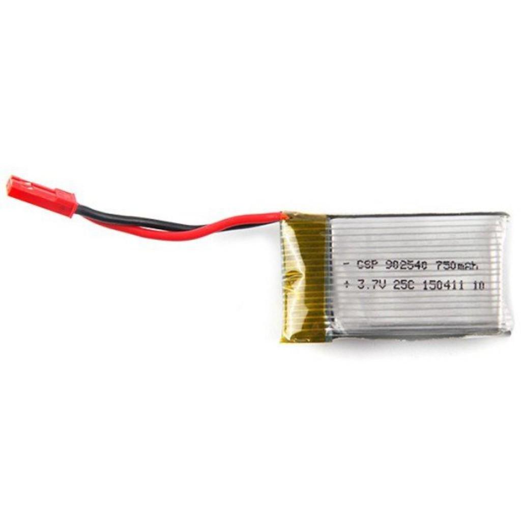 batteries-MJX X800 RC Hexacopter Battery-29e0cbaf 41fe 5016 53e8 a061ca27ed7b 1024x1024