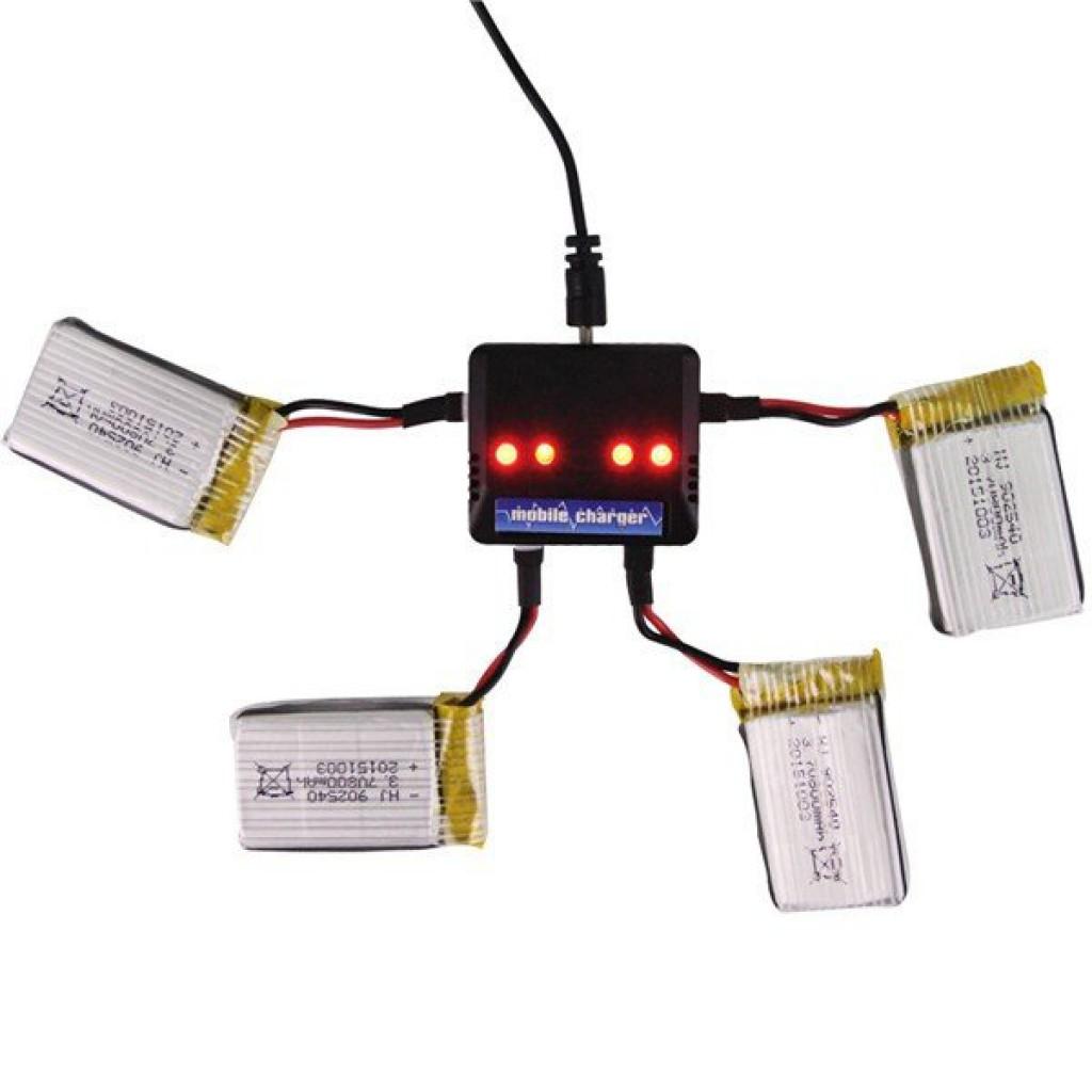 batteries-4Pcs Battery Charger For Eachine E30 E30W Syma X5C-1 X5SC X5SW M68 CX30 U816A WLtoys V929-38f85da9 1b89 04d0 949d f83f0f666a6b 1024x1024