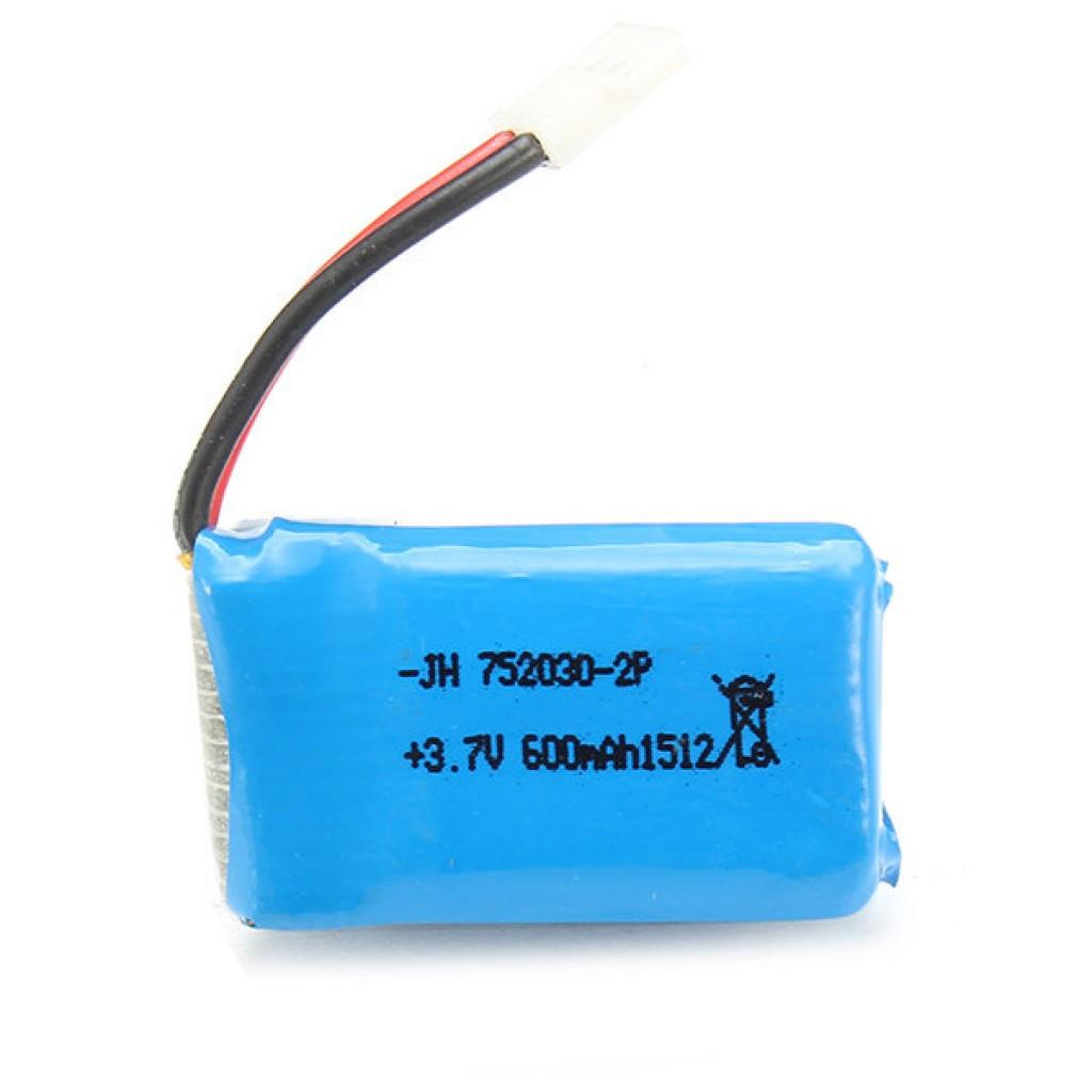 batteries-Syma X9 RC Quadcopter Battery-69cc982e c0fc 4250 bccc 00f25648c14f 1024x1024