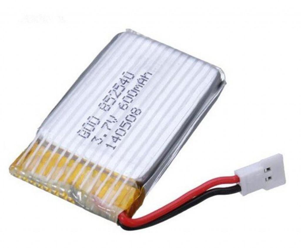 batteries-JJRC H10 RC Quadcopter Battery-718b596a 1d25 52ff e1e6 58059737829e 1024x843