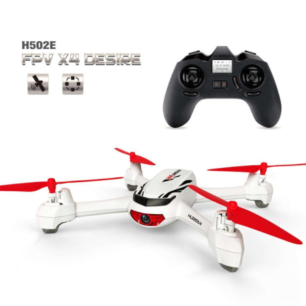 rc-quadcopters-Hubsan X4 H502E GPS Altitude Mode RC Quadcopter-Hubsan X4 H502E With 720P HD Camera GPS Altitude Mode RC Quadcopter RTF 1024x1024