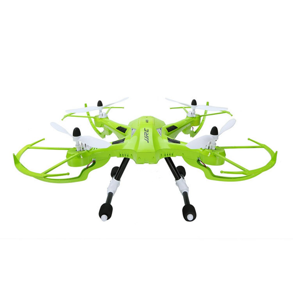 rc-quadcopters-JJRC H26 Headless Mode One Key Return RC Quadcopter-JJRC H26 2.4G 4CH 6 Axis Headless Mode One Key Return RC Quadcopter Without Camera RTF 1024x1024