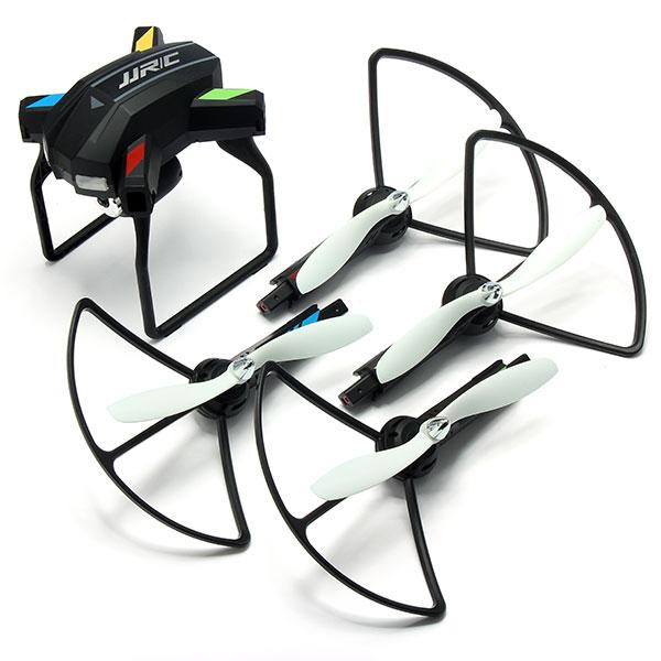 JJRC H28C Modular RC Quadcopter