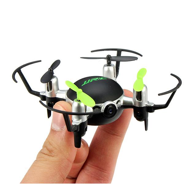JJRC H30C Headless Mode Mini RC Quadcopter