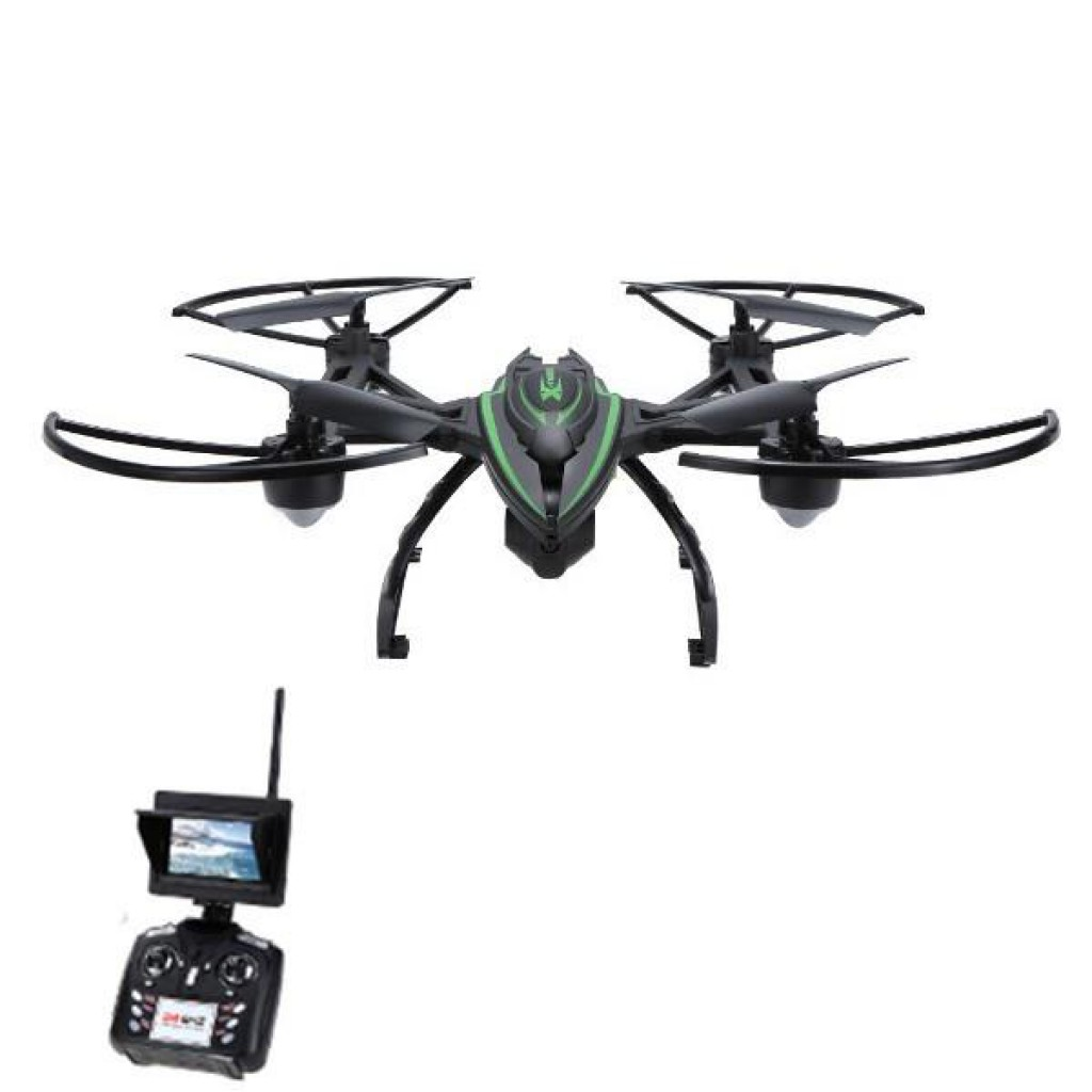 rc-quadcopters-JXD 510G X-Predators High Hode Mode RC Quadcopter-JXD 510G X Predators High Hode Mode RC Quadcopter 1024x1024