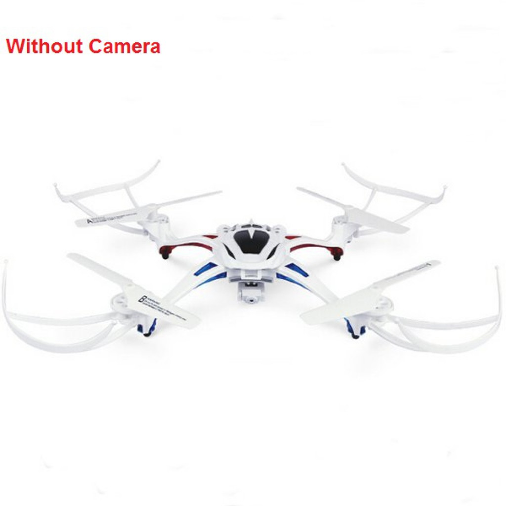 rc-quadcopters-NIHUI TOYS U807 Headless Mode RTF without camera RC Quadcopter-NIHUI TOYS U807 2.4G 6 Axis RC Quadcopter Headless Mode RTF without camera 1024x1024