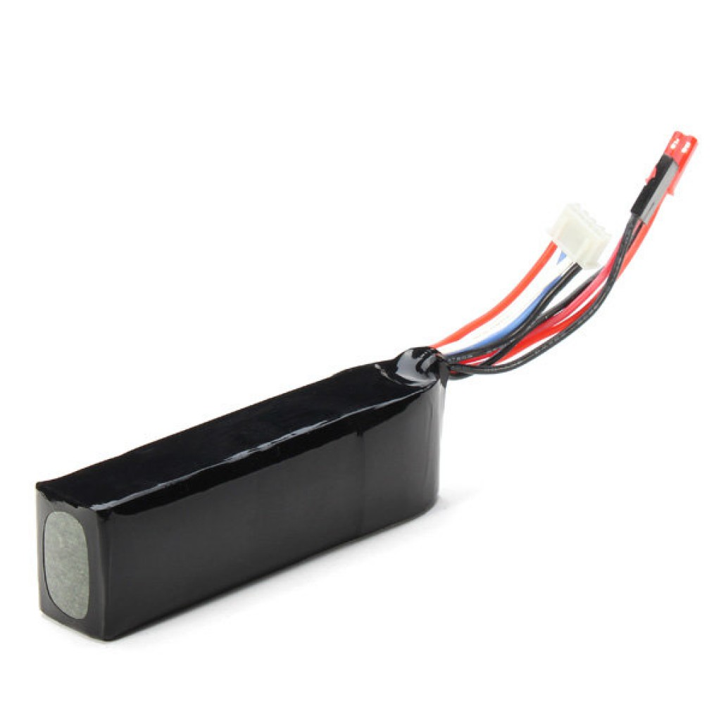 batteries-MG Power 11.1V 15C 1100mAh Lipo Battery-SKU148547 1 1024x1024