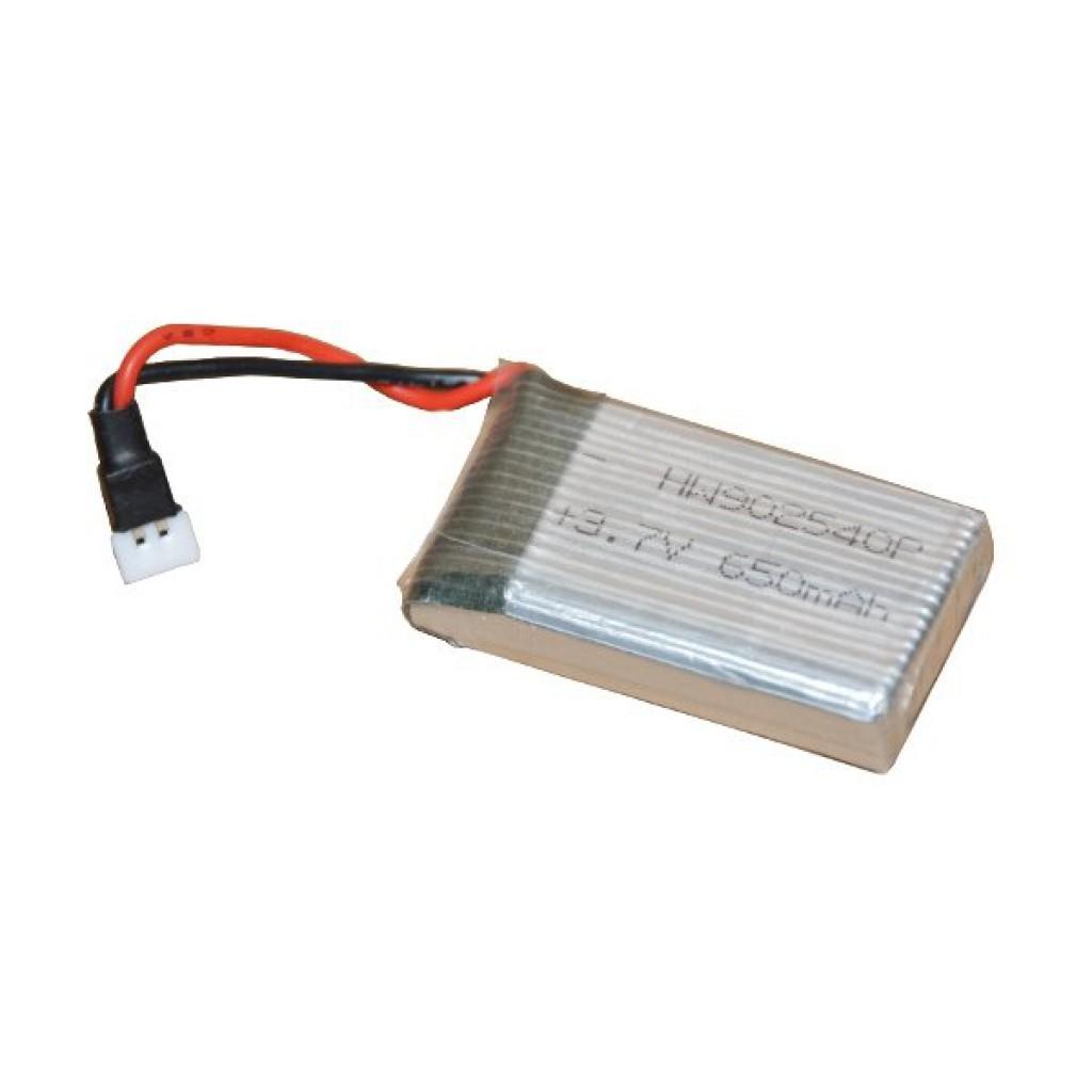 batteries-JJRC H9D Syma X5C X5SC Battery-SKU205066 1 1024x1024