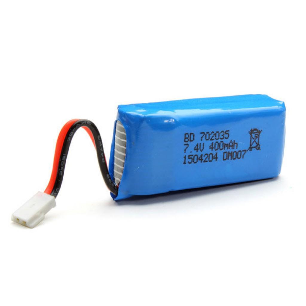 batteries-DM007 RC Quadcopter Battery-SKU250632.1 1024x1024