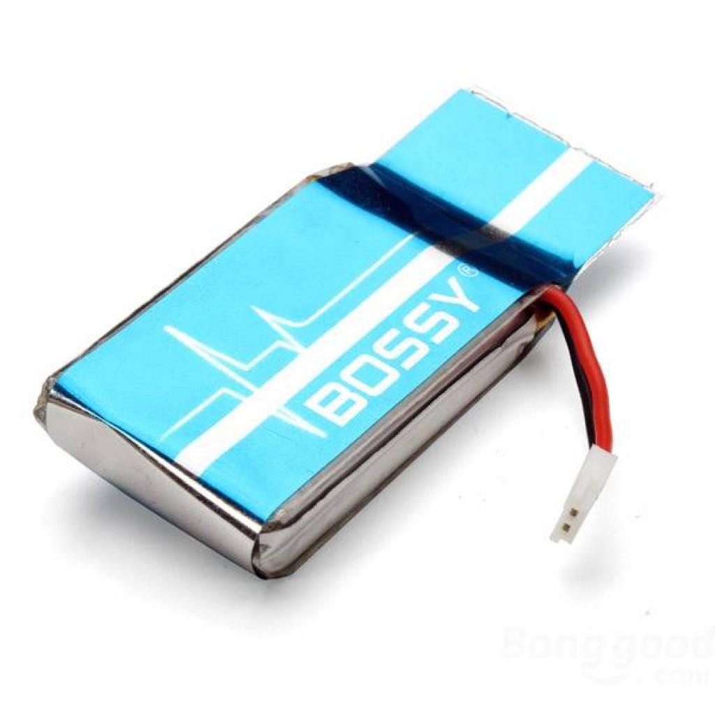 batteries-Syma X5SW X5SC Battery-SKU250638.1 1024x1024