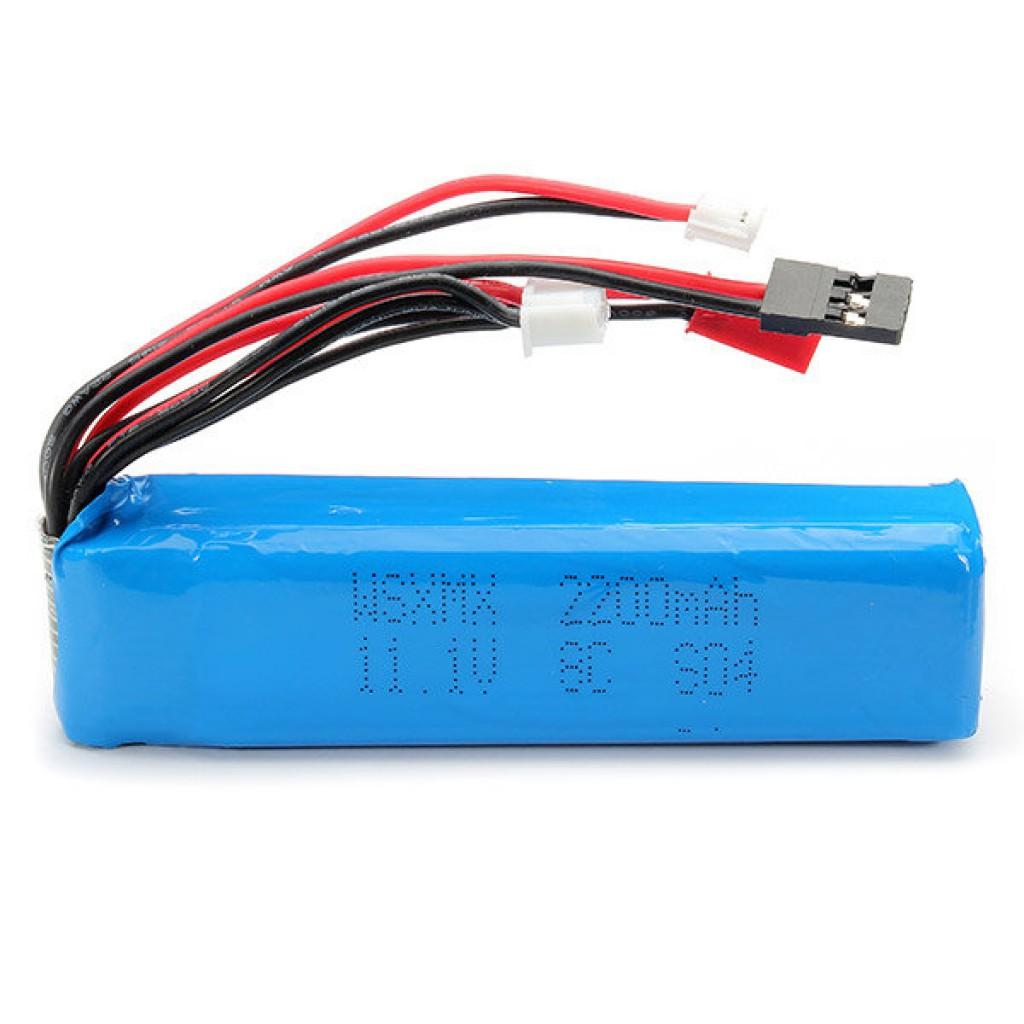 batteries-FUTABA KDS JR FS Walkera WSX-S04 Battery-SKU255516 1 1024x1024