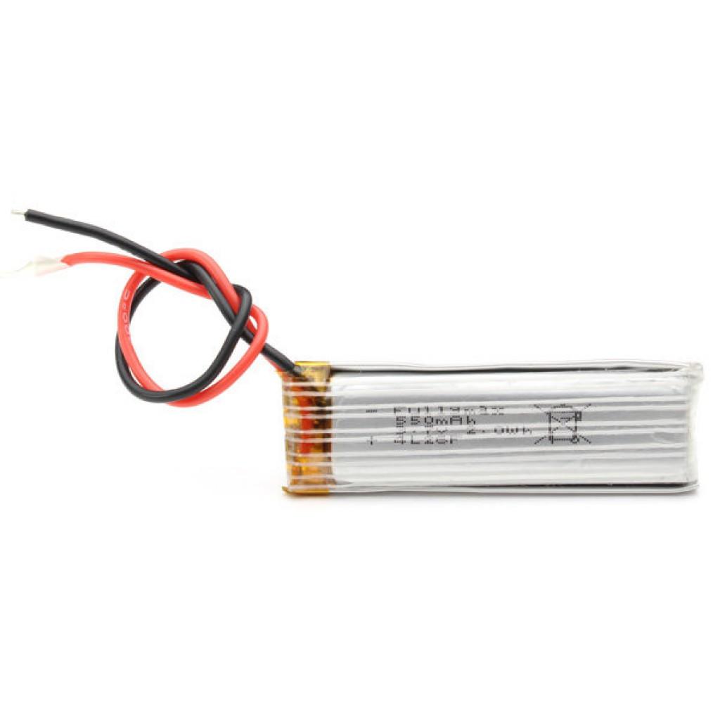 batteries-JJRC H6D H8D Battery-SKU258245 1 1024x1024