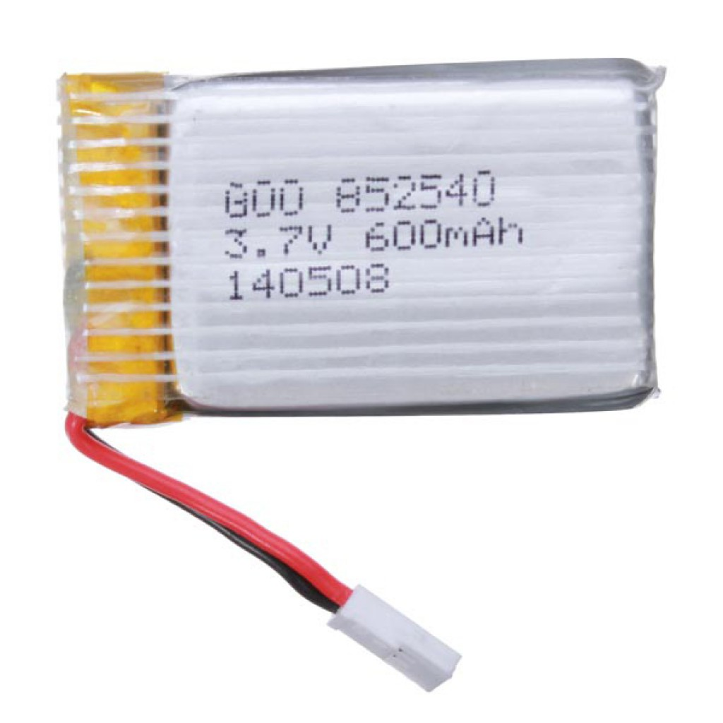batteries-Upgraded Syma X5C H5C X5 X5SC 3.7V 600mAh 25C Lipo Battery-Upgraded Syma X5C H5C X5 X5SC 3.7V 600mAh 25C Lipo Battery 1024x1024