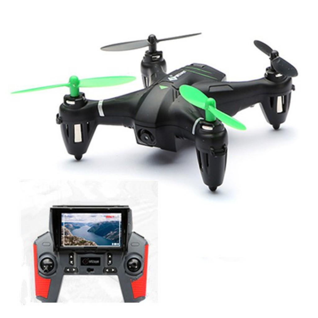 rc-quadcopters-WLtoys Q242G Camera RC Quadcopter RTF-WLtoys Q242G Mini 5.8G FPV With 2.0MP Camera 2.4G 4CH 6Axis RC Quadcopter RTF 1024x1024