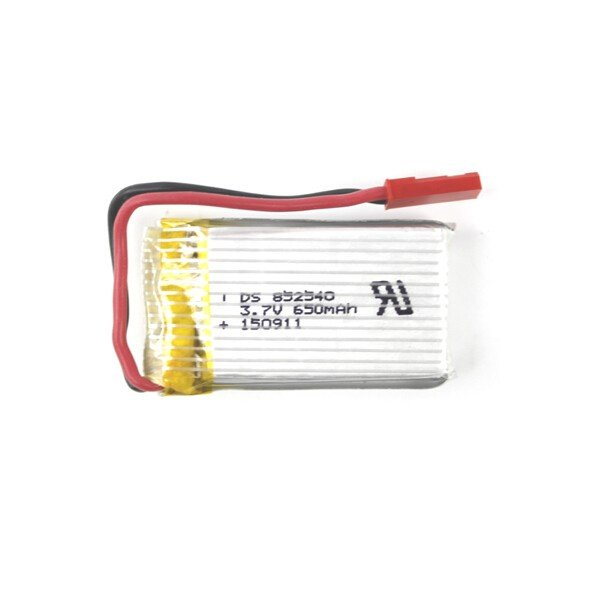 FQ777 957 AF957F RC Quadcopte Battery