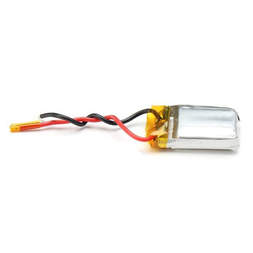 batteries-C4001 C4002 FPV Camera Battery-db8d13ed c4dc a639 ea4f 405a5f00cca2 1024x1024