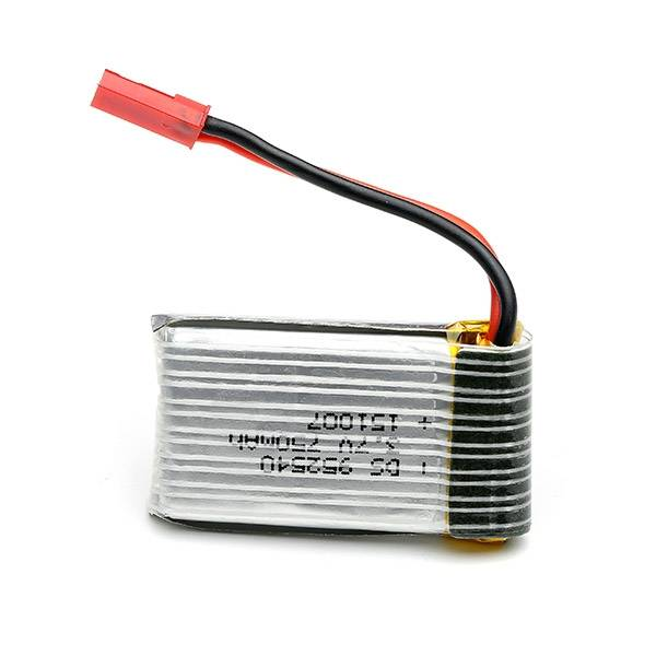 Zhi Cheng Z1 RC Quadcopter Battery
