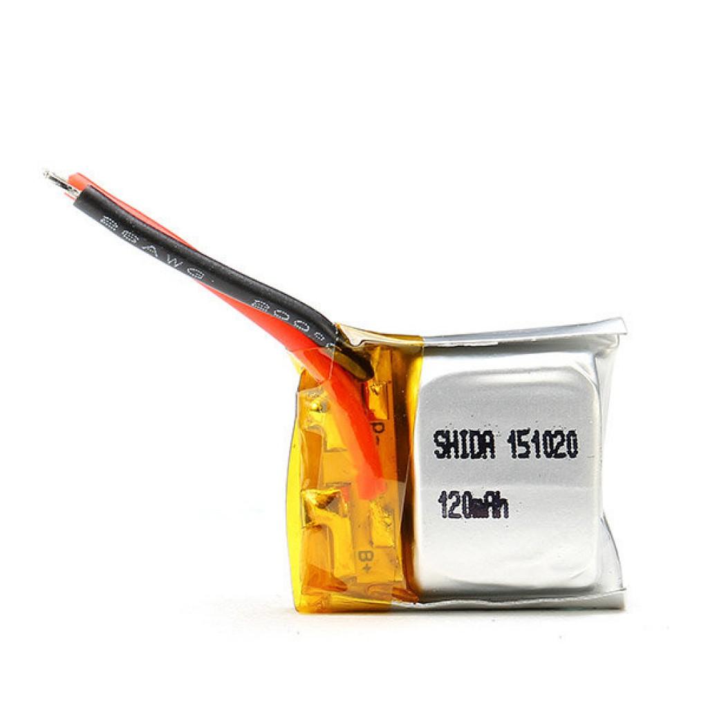 batteries-Cheerson CX-10C CX10C CX-10D CX10D RC Quadcopter Battery-ddd9a4fc d415 424d 9b4f 22484f573702 1024x1024