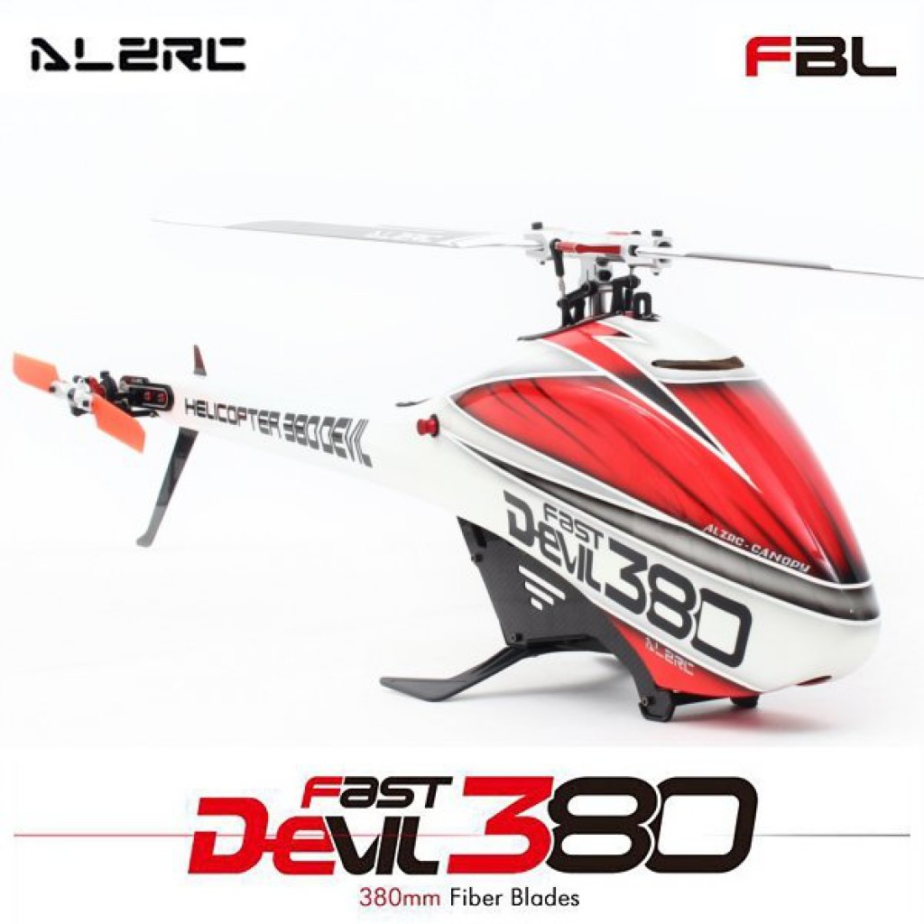 rc-helicopters-RC Helicopter Kit ALZRC Devil 380 FAST Spirit Version-3a0db9d5 8991 4ed0 bfc8 838677b73303 1024x1024