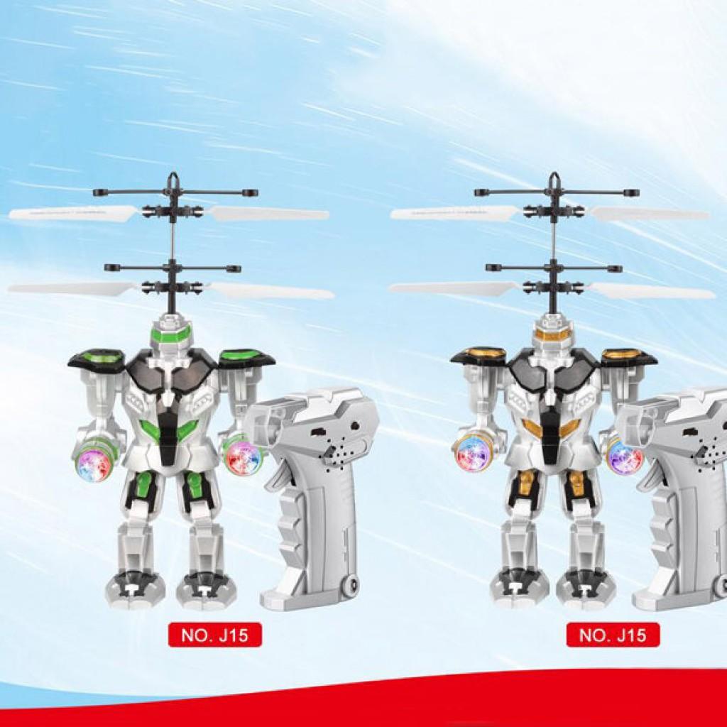 rc-helicopters-Remote control gravity sensing robot-5712b1a1 07ea 43b7 ad29 75d57c1d2e29 1024x1024