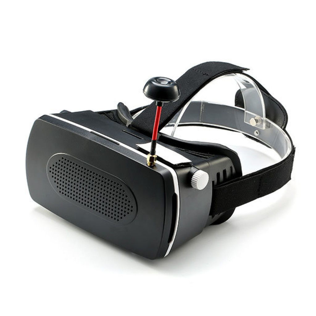 fpv-video-goggles-UFO FPV DIY HD Snow Screen Goggles for FPV Racing-8fecc085 681e 18f6 3f99 603a878d35a4 1024x1024
