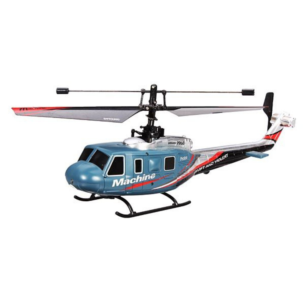 rc-helicopters-GreatWall Xieda Mini Single Blade RC Helicopter-SKU056446.1 1024x1024