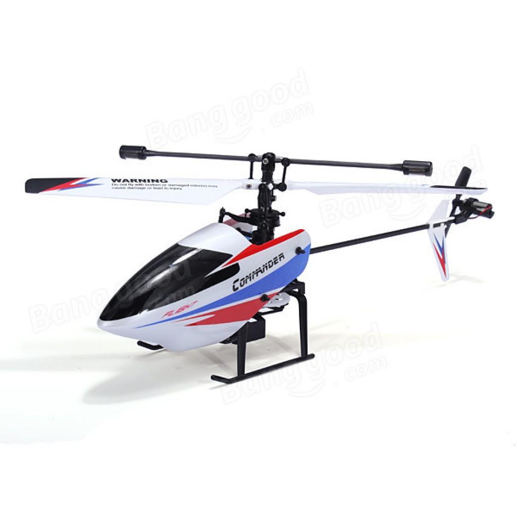 rc-helicopters-WLtoys V911-pro V911-V2 RC Helicopter-SKU093776.1 1024x1024