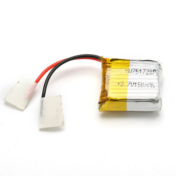 Eachine E10C E10W Mini RC Quadcopter Battery