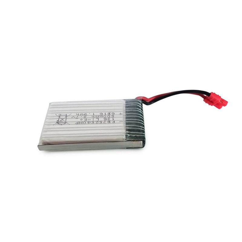 Syma X5HC X5HW RC Quadcopter Battery