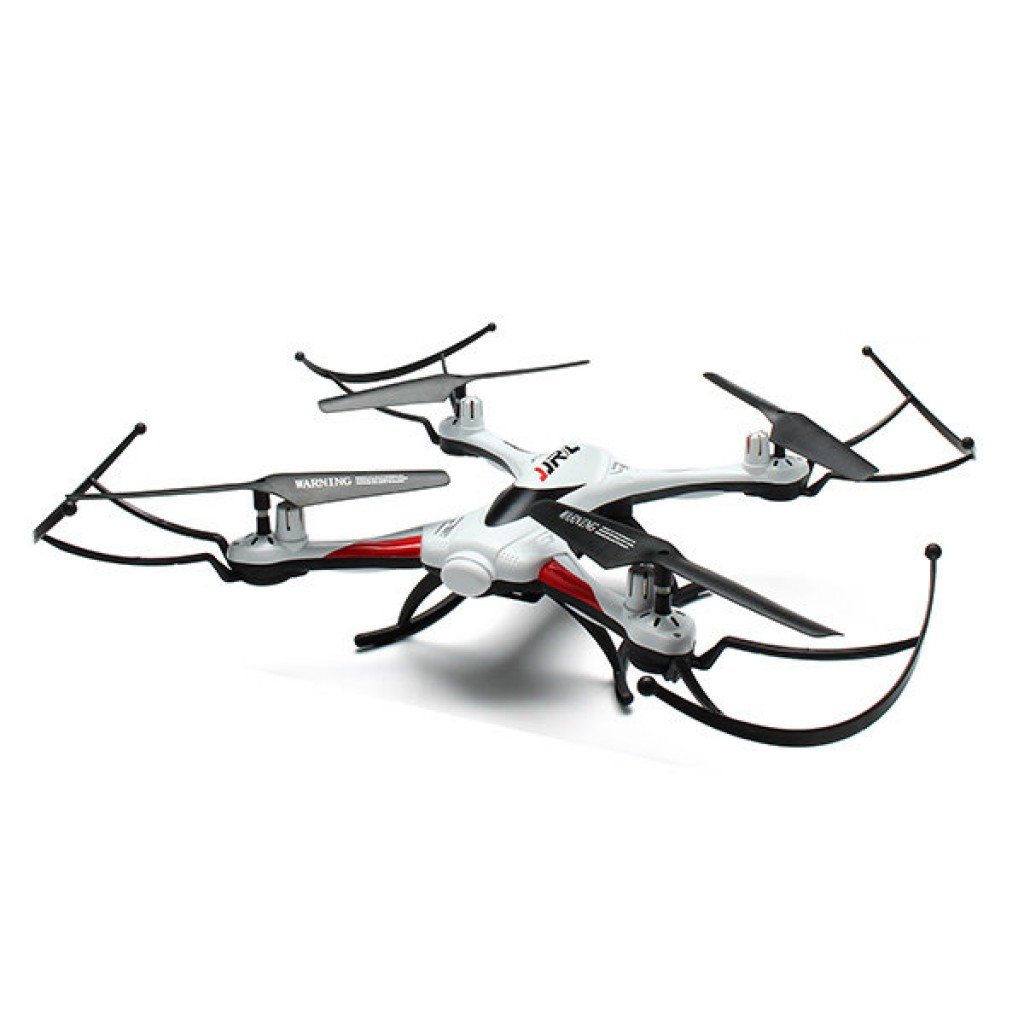 rc-quadcopters-JJRC H31 Waterproof Headless Mode One Key Return RC Quadcopter-e12203c8 e3c8 45ef 8664 2f8e094c5283 1024x1024