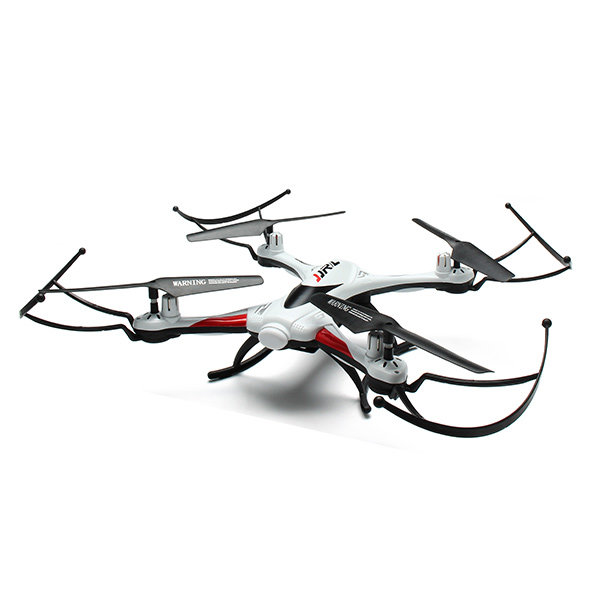 JJRC H31 Waterproof Headless Mode One Key Return RC Quadcopter