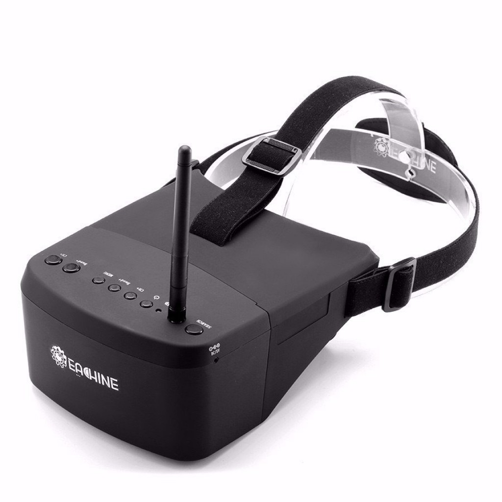 fpv-video-goggles-Eachine EV800 FPV Goggles Raceband Auto-Searching Build In Battery-ed4beb91 373c 3b88 edd1 1a8afdfd214d 1024x1024