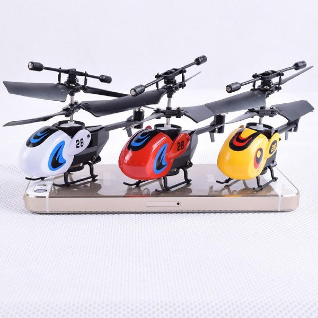 rc-helicopters-HW7001 Mini Gyro Gyroscope Remote Control RC Helicopter-eeba77e4 0ff6 4f73 a52c 962be72dd2fa 1024x1024