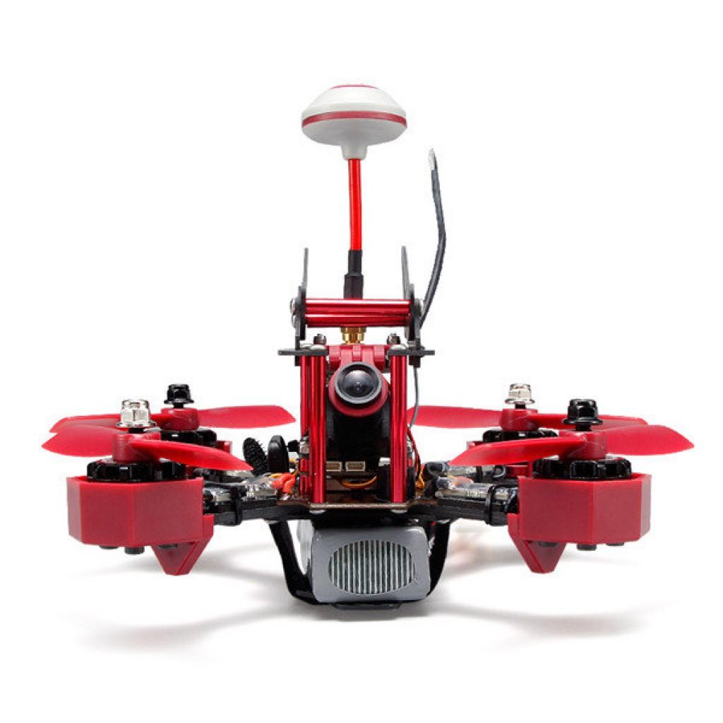 rc-quadcopters-Skyline32 5.8G 48CH Raceband 600mW 800TVL Coms FPV Racer ARF/RTF JJRC JJPRO-P175-daf195f6 6c50 496a bab1 10bf3c9d7dcd 1024x1024