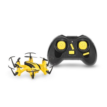 JJRC H20H Nano Hexacopter 2.4G 4CH 6Axis With Altitude Hold Headless Mod