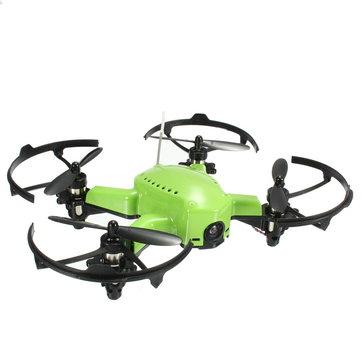 Eachine Flyingfrog Q90 Micro FPV Racing Quadcopter BNF