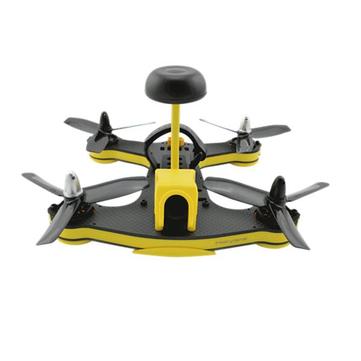 Holybro Shuriken 180 FPV Racing Drone with Switchable 700TVL Camera