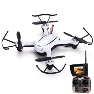 JJRC H32GH 5.8G FPV RC Quadcopter RTF