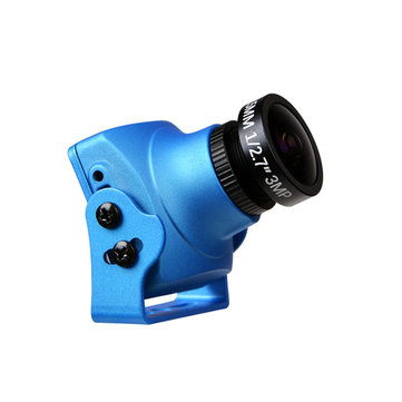 Foxeer Monster V2 1200TVL 1/3 CMOS FPV Camera