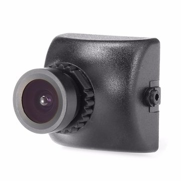 Sony Super Had II CCD Camera 600TVL 2.8mm Lens 1/3″ for FPV Racing Drone